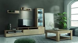 Έπιπλο Τηλεόρασης Νο123.28