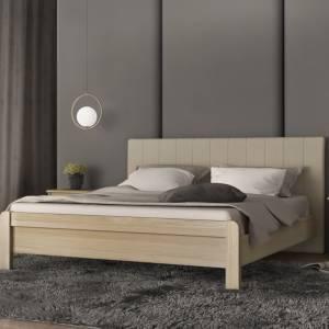 Κρεβάτι Νο123.57