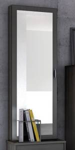 Καθρέφης Μπουντουάρ