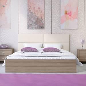 Κρεβάτι Νο6