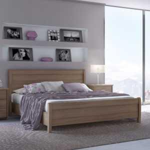 Κρεβάτι Νο26