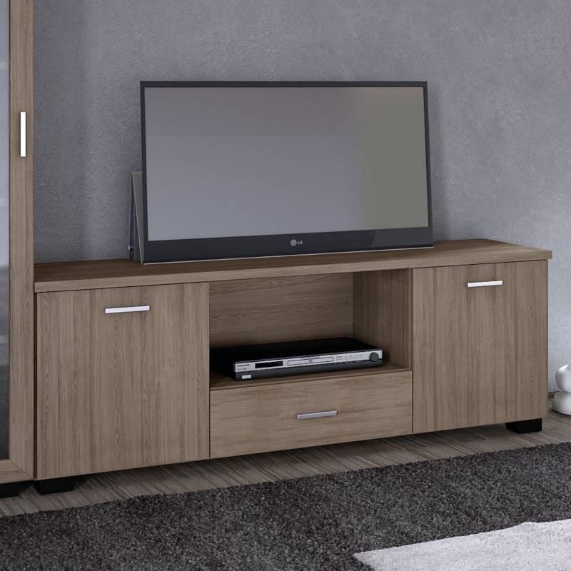 Έπιπλο Τηλεόρασης Νο1 (1.30cm)
