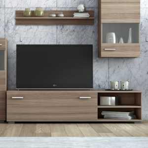 Έπιπλο Τηλεόρασης Νο123.17