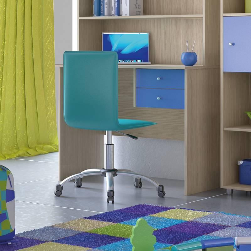 Παιδικό Γραφείο Νο3