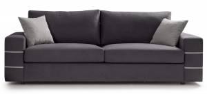 Καναπές Holmes τριθέσιος-Gkri