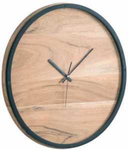 Ρολόϊ τοίχου Adnan