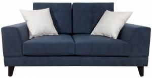 Καναπές Carmen διθέσιος-Mple