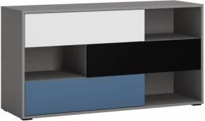 Τουαλέτα Larsen 3S-Mple