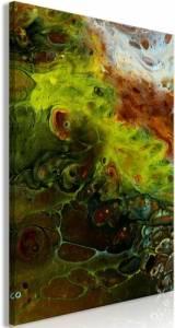 Πίνακας - Green Elements (1 Part) Vertical - 60x90
