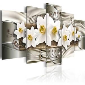 Πίνακας - Narcissi - 200x100