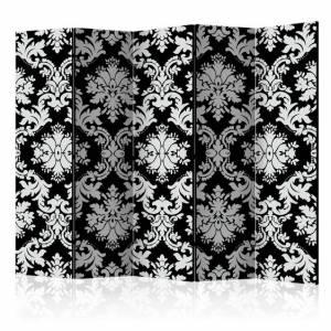 Διαχωριστικό με 5 τμήματα - Touch of Elegance II [Room Dividers]