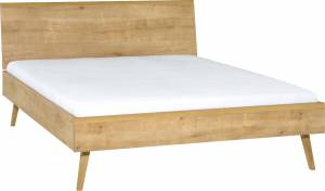 Κρεβάτι Nature I-140 x 200