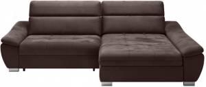 Γωνιακός καναπές Alpaca-Kafe-Δεξιά