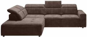 Γωνιακός καναπές Cenedra-Αριστερή-Kafe