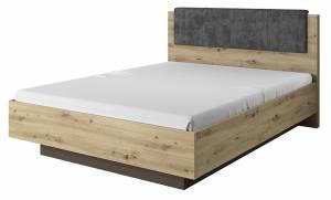 Κρεβάτι Arcan-Fusiko