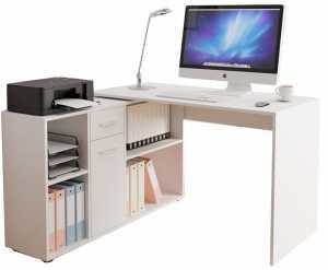Γραφείο Armando