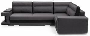 Γωνιακός καναπές Ozark A1-Δεξιά