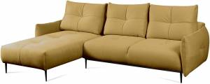 Γωνιακός καναπές Seifer-Δεξιά-Kitrino
