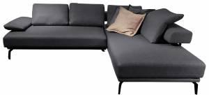 Γωνιακός καναπές Cedis-Gkri-Αριστερή