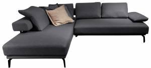 Γωνιακός καναπές Cedis-Gkri-Δεξιά