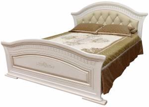 Κρεβάτι Brielle II- 160x200