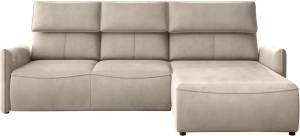 Γωνιακός καναπές Merlyn-Δεξιά-Mpez
