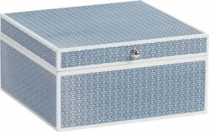 Κουτί Mar