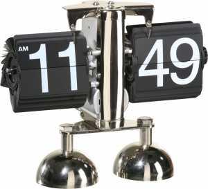 Επιτραπέζιο ρολόι Arni
