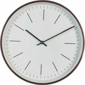 Ρολόι τοίχου Chic