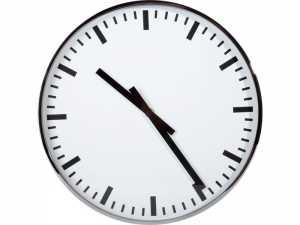 Ρολόι τοίχου Classico