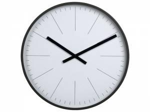 Ρολόι τοίχου Solite