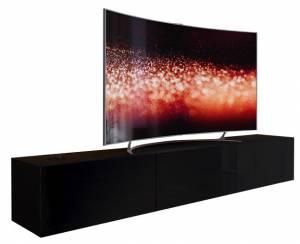 Έπιπλο τηλεόρασης Torvald-Mauro