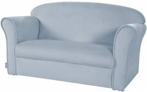 Παιδικός Καναπές Bowen Plus-Galazio