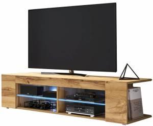Έπιπλο τηλεόρασης Smart-Μήκος: 137 εκ.