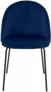 Καρέκλα Orlean-Mple