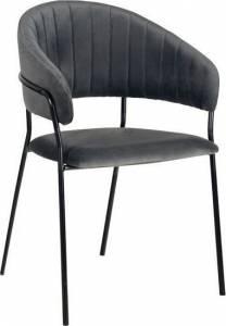 Καρέκλα Byron-Gkri