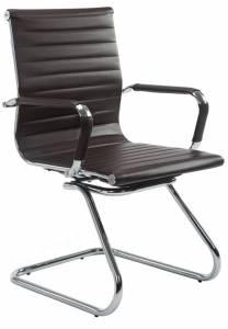 Καρέκλα υποδοχής PH8500C-Mauro