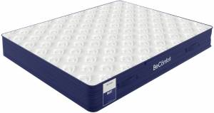 Στρώμα BeComfort Rest-90 x 190