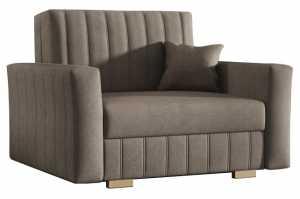 Πολυθρόνα κρεβάτι Viva Glam I-Mpez