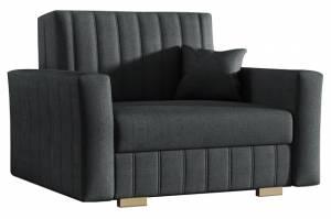 Πολυθρόνα κρεβάτι Viva Glam I-Gkri