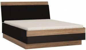 Κρεβάτι Montserrat-160 x 200