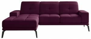 Γωνιακός καναπές Torrense-Mwb-Αριστερή