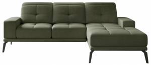 Γωνιακός καναπές Torrense-Ladi-Δεξιά