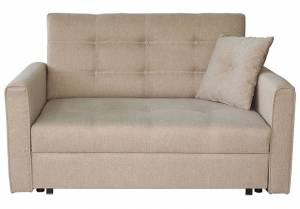 Καναπές - κρεβάτι Viva Lux II-Mpez