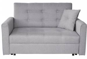 Καναπές - κρεβάτι Viva Lux ΙII διθέσιος -Gkri