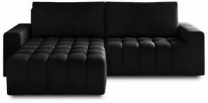 Γωνιακός καναπές Keerap-Αριστερή-Mauro