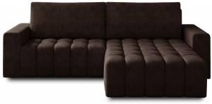 Γωνιακός καναπές Keerap-Δεξιά-Kafe