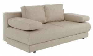 Καναπές - κρεβάτι Clipso-Mpez
