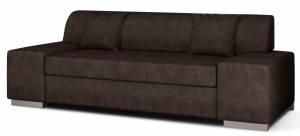 Καναπές Mordo τριθέσιος-Kafe