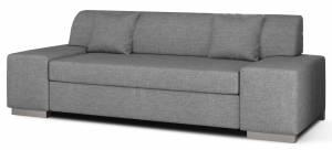 Καναπές Mordo τριθέσιος-Gkri Anoixto